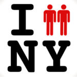 Gay Marriage- Finally Legalized in New York State!