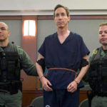 In the News: Warren Jeffs Manipulates Sect from within Jail